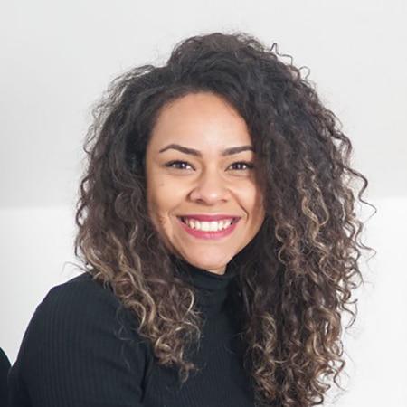 Sara Alfaraj